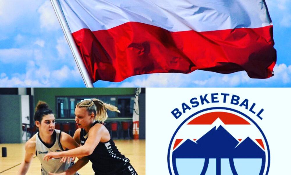 Wir gratulieren Anja Fuchs-Robetin von Herzen zur erneuten Nominierung für die österreichische Nationalmannschaft!