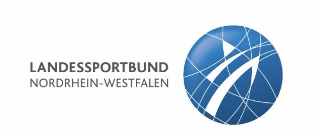 Das neue Magazin des Landessportbundes NRW ist verfügbar