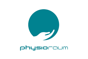 Logo Physioraum