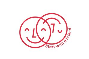 Logo Swaf vereint
